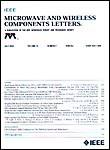 IEEE Microwave Theory and Wireless Component Letters.jpg