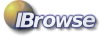 Ibrowse-logo.png