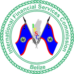 International Financial Services Commission Logo.png