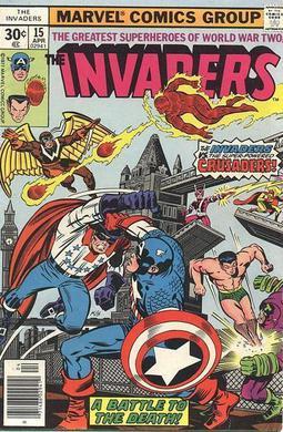 Image Result For Thunder Thor Hulk
