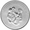 Jane Addams Childrens Book Award