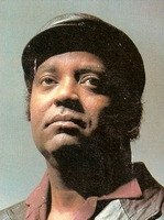 Johnny Moore (singer) American rhythm and blues singer; member of the Drifters