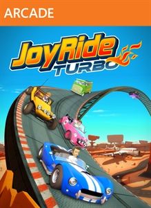 JoyRideTurbo cover.jpg
