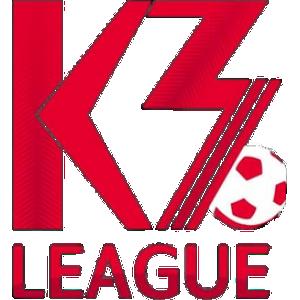 K3 League - Wikipedia