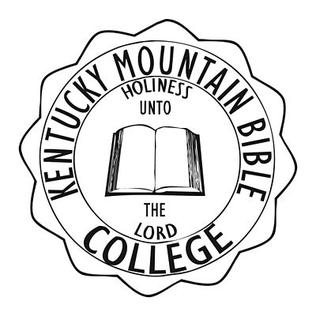 Kentucky Mountain Bible College - Wikipedia