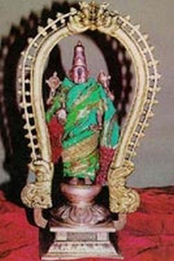 Koluvu Srinivasa - Wik...