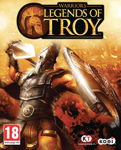 Game PC, cập nhật liên tục (torrent) Legends_of_Troy