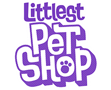 Littlest Pet Shop - Wikipedia
