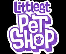 Littlest Pet Shop Wikipedia