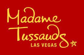 Madame Tussauds Las Vegas museum in Las Vegas, Nevada