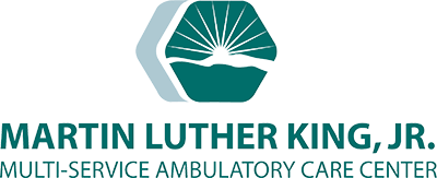 Martin Luther King Jr  Outpatient Center - Wikipedia