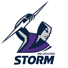 Melbourne Storm rugby league football club