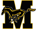 Mount Royal Collegiate logo.png