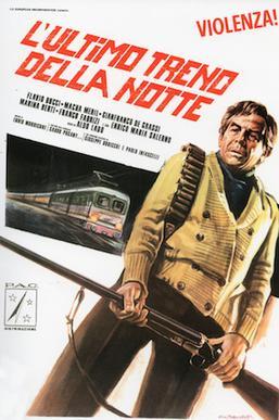 Night Train Murders Sleeve.jpeg