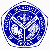 North Mesquite High School (crest).png