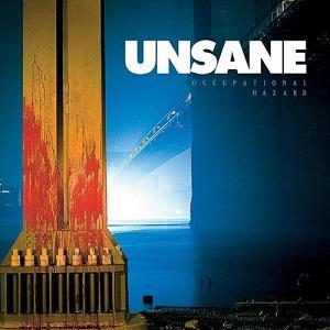 <i>Occupational Hazard</i> 1998 studio album by Unsane