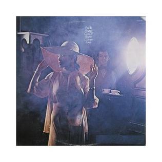 <i>Out of Payne Comes Love</i> 1975 studio album by Freda Payne