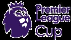 Premier League Cup (football) - Wikipedia