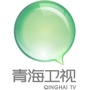 Qinghai Television.png