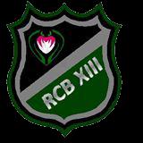 RC Bègles XIII French rugby league club
