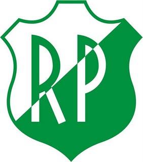 Rio Preto Esporte Clube association football club in Brazil