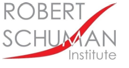 Robert Schuman Institute logo.png