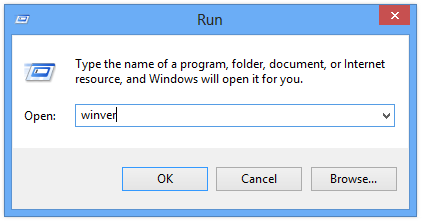 how to delete temp files in windows 7 using run