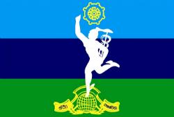 Sri Lanka Signals Corps