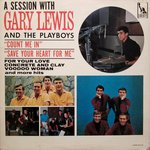 Session with gary lewis and the playboys.jpg