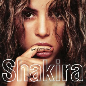 mp3 shakira descarga: