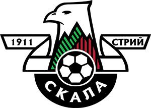 FC Skala Stryi (2004) Football club
