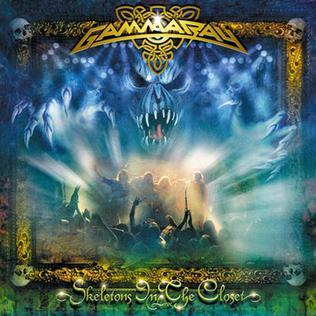 Puntuemos la discografía de mis queridísimos... Blind Guardian - Página 3 Skeletons_in_the_Closet_%28Gamma_Ray_album_-_cover_art%29
