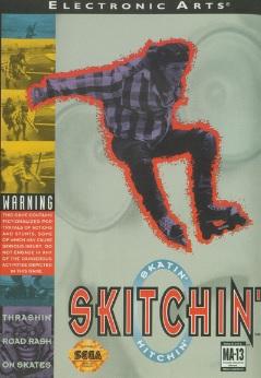 Skitchin%27.jpg
