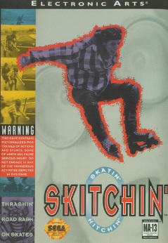 Skitchin' - Wikipedia