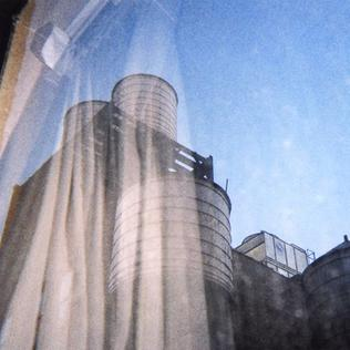 <i>Common as Light and Love Are Red Valleys of Blood</i> 2017 studio album by Sun Kil Moon