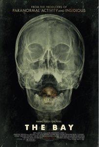 The Bay Film