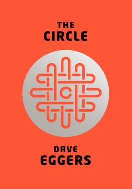 Image result for the circle book cover
