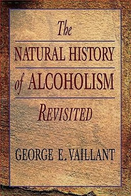 The Natural History of Alcoholism Revisited.jpg