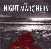 <i>See You in Magic</i> 2008 studio album by The Night Marchers