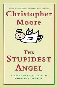 The Stupidist Angel hardcover.jpg