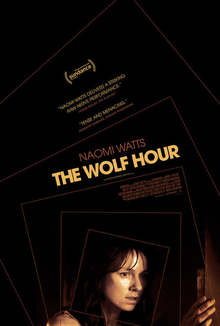 The Wolf Hour poster.png