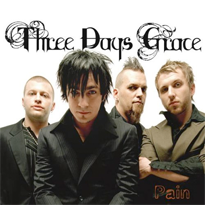 Three days grace pain.png