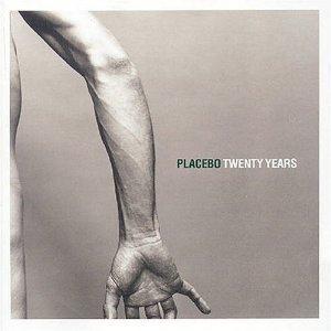 Twenty Years (song)