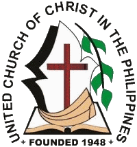 United Church of Christ in the Philippines