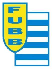 Uruguaybasket.png