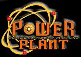 WCW Power Plant American professional wrestling school
