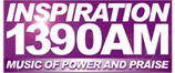 WGRB Inspiration1390AM logo.png