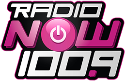 WNOW-FM Radio station in Speedway—Indianapolis, Indiana