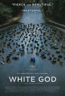 White God poster.jpg