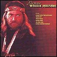 Willie-Nelson-20-of-The-Best.jpg